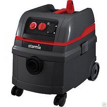 Промышленный пылесос STARMIX ISC ARD 1425 EW COMPACT (пыль, вода)