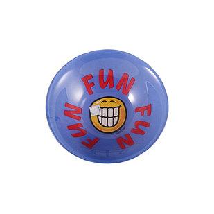 Салатник Luminarc Smiley World First 16 см