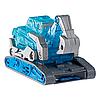 Screechers Wild Level 2— Машинка-трансформер Волна 2, Вэммот