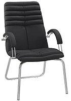 Кресло Galaxy steel CFA Eco