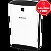 Очиститель воздуха  BONECO P340 new