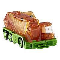 Screechers Wild Level 2— Машинка-трансформер Волна 2, Fangster (Фэнгстер )