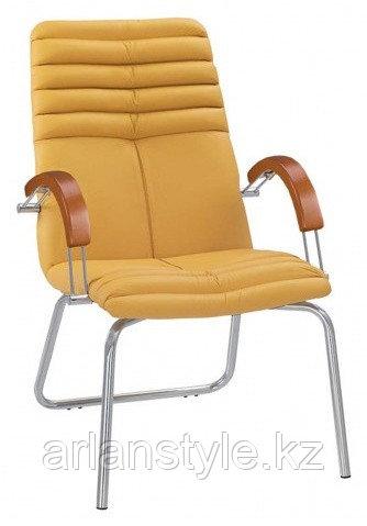 Кресло Galaxy wood CFA SP