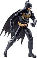 Фигурка Бэтмен 30 см, фото 1