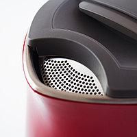 Чайник с двойными стенками GALAXY GL0301 (красный), фото 4
