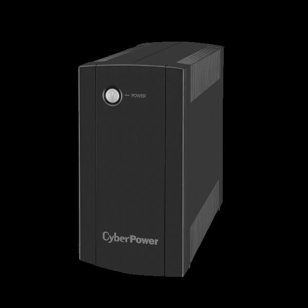 ИБП CyberPower UT1050E