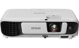 Проектор универсальный Epson EB-W41