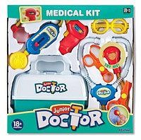 """Игровой набор """"Мой доктор"""", фото 1"""