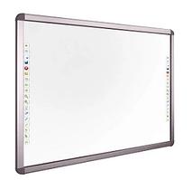 Интерактивная доска Mr.Pixel H102 GREY