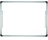 "Интерактивная доска электромагнитная ET-D 85"" IQboard 1-APD085"