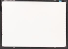 """Интерактивная доска оптическая DVT 87"""" IQBoard 1-TN087"""