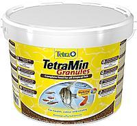 TetraMin Granules (фасовка)