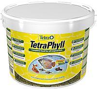 Tetra Phyll Flakes (фасовка)