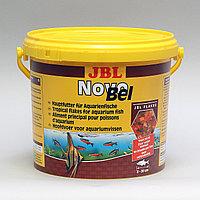 JBL NovoBel (фасовка)