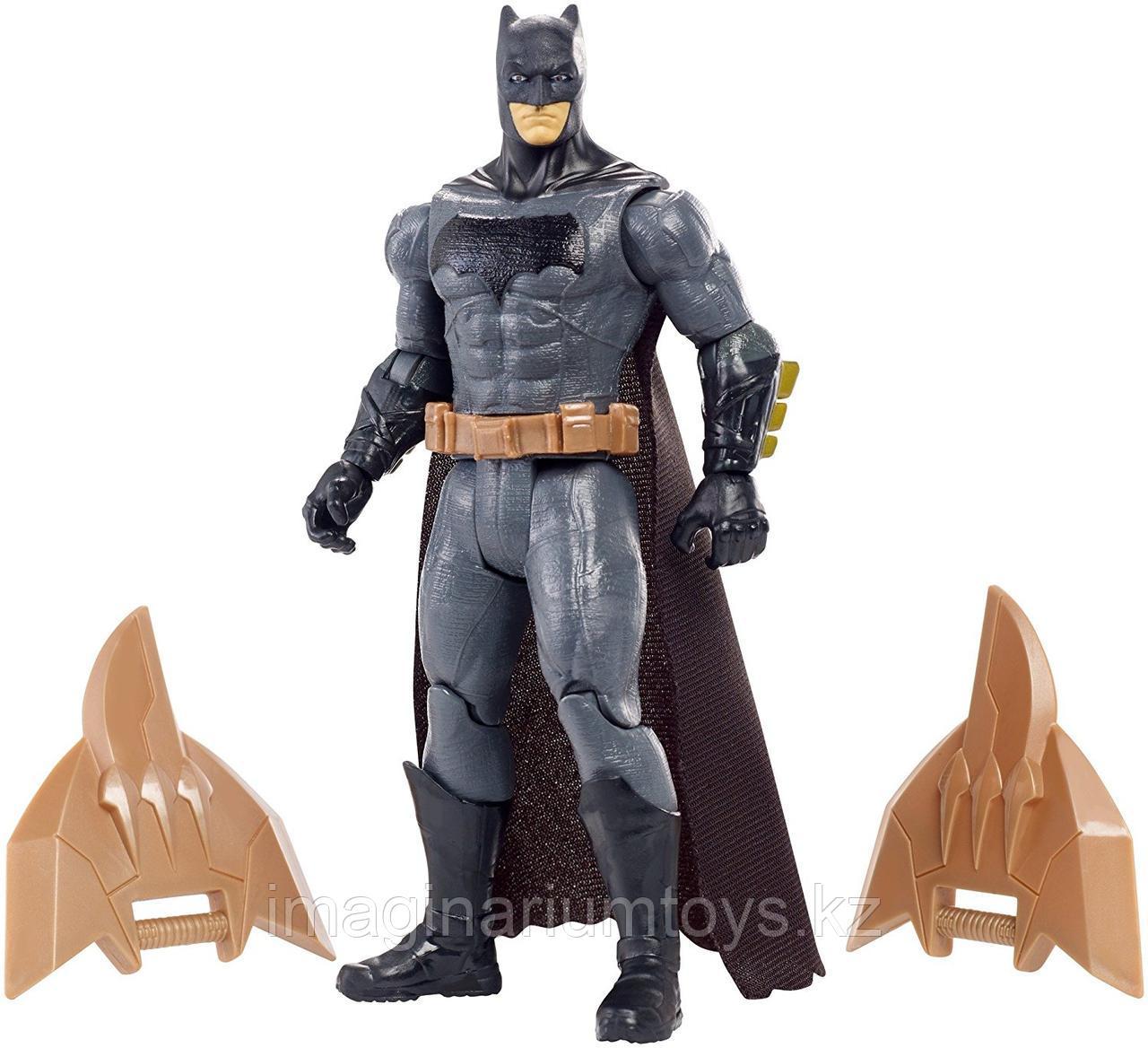 Фигурка Бэтмен 15 см