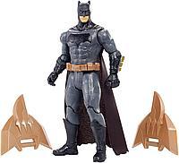 Фигурка Бэтмен 15 см, фото 1