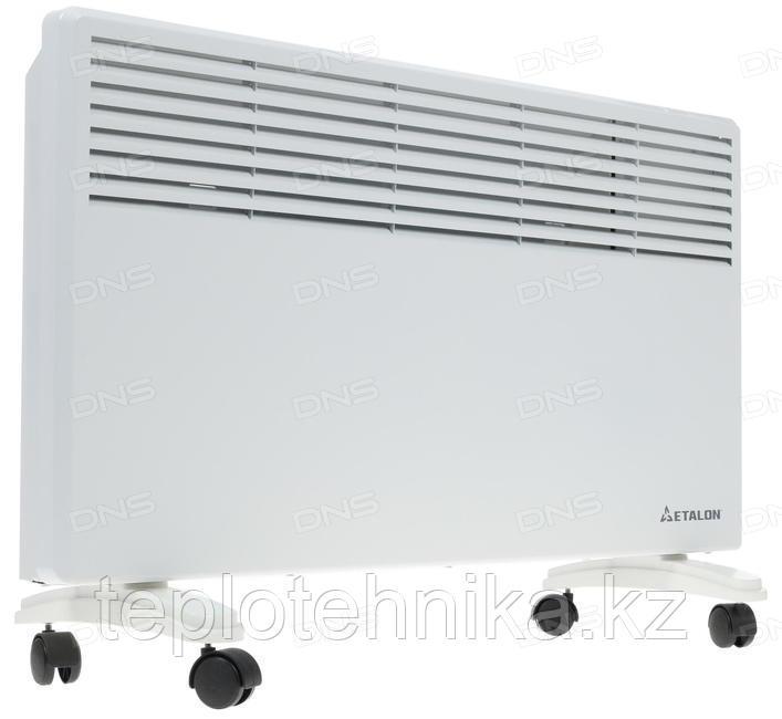 Электрический конвектор Almacom 2000
