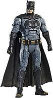 """Фигурка Бэтмен """"Лига справедливости"""" 15 см, фото 1"""