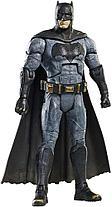 """Фигурка Бэтмен """"Лига справедливости"""" 15 см"""