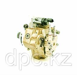 Топливный насос высокого давления (ТНВД) Евро-3 Cummins ISF3.8 QSB 5256607 4988593 4941066