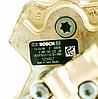 Топливный насос высокого давления (ТНВД) Евро-3 Cummins ISF3.8 QSB 5256607 4988593 4941066, фото 3