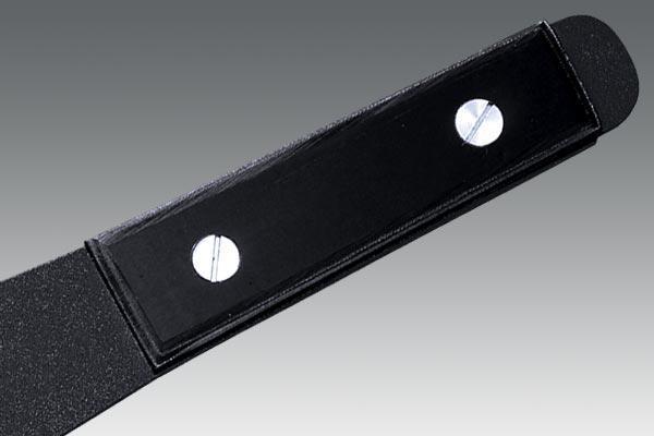 Нож метательный Cold Steel Perfect Balance Thrower, Общая длина: 343 мм, Толщина лезвия: 5 мм, Длина клинка: 2
