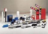Линейный привод SWING-3000/5000 для распашных ворот, фото 6