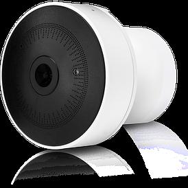 IP камера Ubiquiti UniFi G3 Micro REFURBISHED
