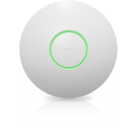 Точка доступа Ubiquiti UniFi UAP 300 Мбит/с REFUBISHED