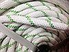 Веревка 10мм (Фал капроновый) 100 метровый  в Алматы, фото 2