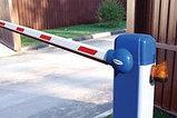 Шлагбаум автоматический DoorHan, фото 4