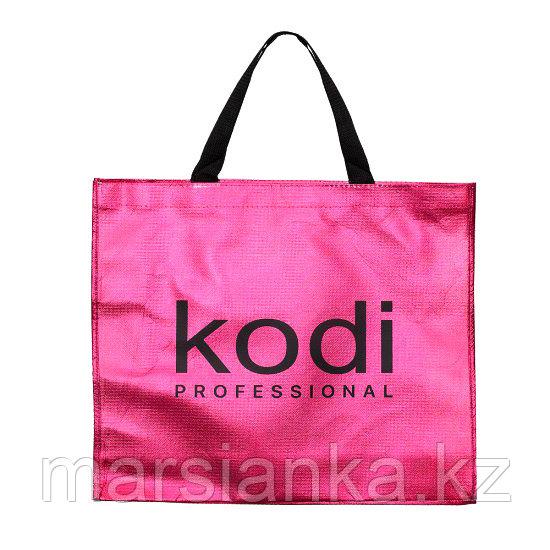 Брендовая сумка Kodi