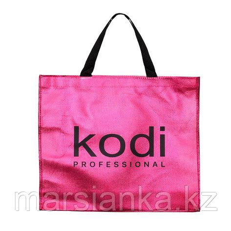 Брендовая сумка Kodi, фото 2