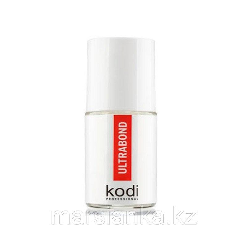 Ultra Bond Kodi (бескислотный праймер) 15ml