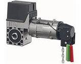 Рычажный привод ARM-320, фото 6