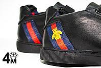 Демисезонная спортивная обувь в Астане, фото 1