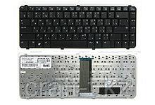 Клавиатура для ноутбука HP 510/511/610