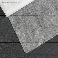 Материал укрывной, 5 × 3,2 м, плотность 30, с УФ-стабилизатором, белый, «Агротекс»