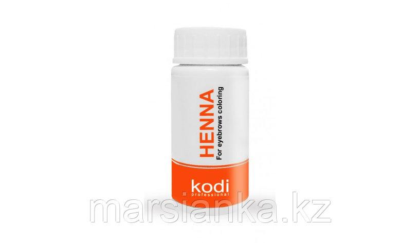Хна Kodi, 15г, фото 2