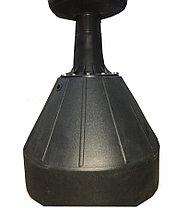 Боксерская груша напольная (высота 175 см), фото 3