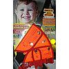 ФЭСТ Детское удерживающее устройство с лямкой 9 - 18 кг