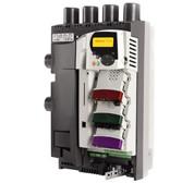 Преобразователи постоянного тока Mentor MP 25 до 7400А