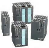 Система управления Серия System 300S VIPA (технология SPEED7)