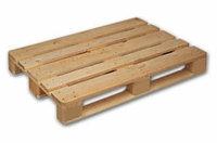 НОВЫЕ поддоны деревянные 120*80 +ДОСТАВКА