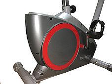 Велотренажер К-Power 8612 до 130 кг, фото 3