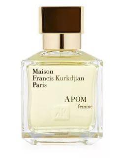 Maison Francis Kurkdjian Apom Femme 6ml