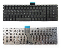 Клавиатура для ноутбука HP ProBook 250 G6 / 255 G6