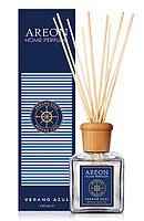 Areon ароматизатор для дома, Venaro Azul