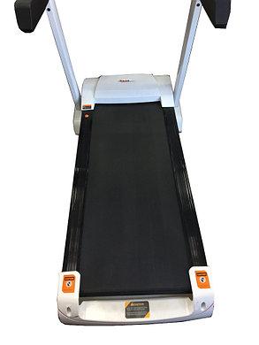 Электрическая беговая дорожка ST-A8 до 160 кг, фото 2