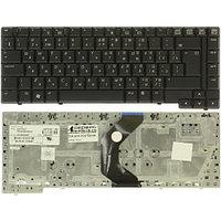 Клавиатура для ноутбука HP ProBook 6730B / 6735B,RU, черная,